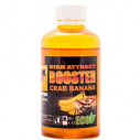 Бустеры Carp Classic Baits High-Attract Booster Crab Banana