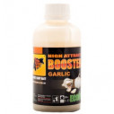 Бустеры Carp Classic Baits High-Attract Booster Garlic