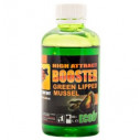 Бустеры Carp Classic Baits High-Attract Booster GLM