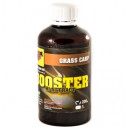 Бустеры Carp Classic Baits High-Attract Booster Grass Carp
