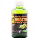 Бустеры Carp Classic Baits High-Attract Booster Green Peace