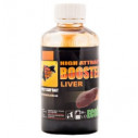 Бустеры Carp Classic Baits High-Attract Booster Liver