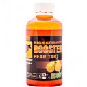 Бустеры Carp Classic Baits High-Attract Booster  Pear Tart