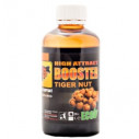 Бустеры Carp Classic Baits High-Attract Booster Tiger Nut