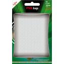 ПВА Пакет Carp Zoom PVA Bags 100x125mm CZ8900