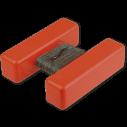 Н-Образный маркировочный буек Carp Zoom H-Marker CZ8496