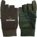 Кастинговая перчатка Gardner , левая XL
