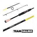 Спиннинг Salmo Neolite Team TSNE2-872F 7-32g