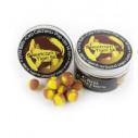 Бойлы pop-up СF Baits Carp Catchers «Sweetcorn&Tiger Nut» 14mm