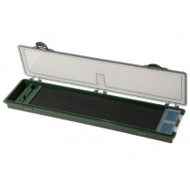 Коробка для поводков Carp Zoom Rig Box CZ2608