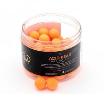 Бойлы CC Moore Elite Range Acid Pear Pop-Ups 14 мм