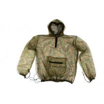 Москитная куртка EOS TX77102/XL