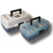 Ящик Aquatech 3 полки