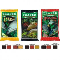 Прикормка Traper Secret