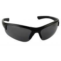 Очки Carp Zoom Sunglasses - semi-frame