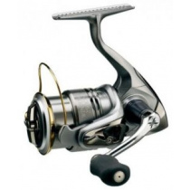 Катушка Shimano Twin Power C2000S