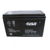 Аккумулятор для катера Amina PK2Э