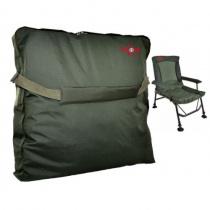 Чехол для кресел Carp Zoom Chair Bag