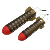 Ракета Gardner Bait Shutte