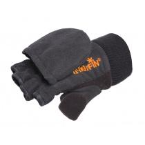 Перчатки Norfin Junior