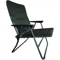 Кресло Voyager BD620-07676