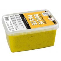 Пылящая паста для бойлов Carp Zoom Boilie Paste