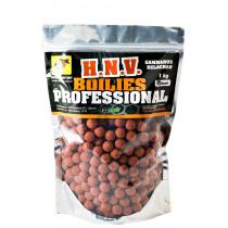 Бойлы пылящие Carp Classic Baits Серия Professional HNV