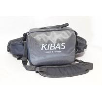Сумка-пояс Kibas Catch & Release