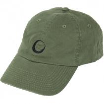 Кепка Gardner Baseball Cap (Green)