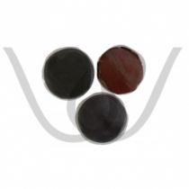 Мягкий свинец Prologic Tungsten Putty Kit 3штX10г