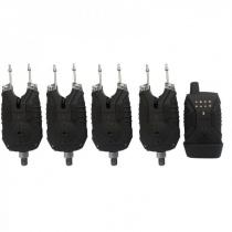 Набор сигнализаторов Prologic Polyphonic V2 VTSW 4+1