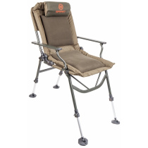 Кресло Brain Fleece Recliner Armchair (LongLeg) HXC021