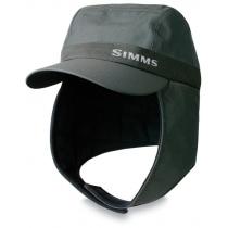 Кепка Simms Gore-Tex ExStream Hat