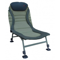 Кресло карповое Voyager