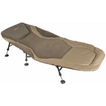 Раскладушка Brain Specialist Bedchair 6Leg HYB019-6LS