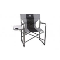 раскладной стул для рыбалки