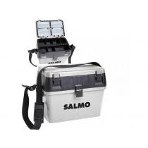 Зимний ящик Salmo 2070