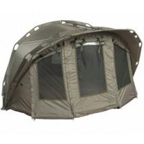 Палатка карповая JRC Cocoon Bivvy