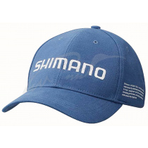 Кепка Shimano Thermal Cap One
