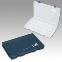 Коробка Meiho VS-3045