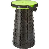 Стул раскладной SKIF Outdoor Tower Зеленый