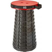 Стул раскладной SKIF Outdoor Tower Красный