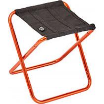 Стул раскладной SKIF Outdoor Cramb I