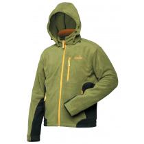 Куртка Norfin Outdoor