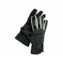 Перчатки Neopren Power