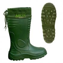 Сапоги Lemigo Arctic Thermo 875