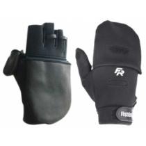 Перчатки-варежки Fishing ROI WK-06