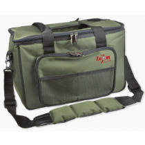 Термосумка Carp Zoom Cool Bag CZ7918