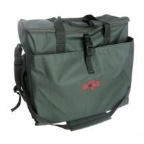 Сумка для фидерных аксессуаров Carp Zoom Feeder bag CZ2203