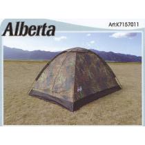 Палатка EOS Alberta